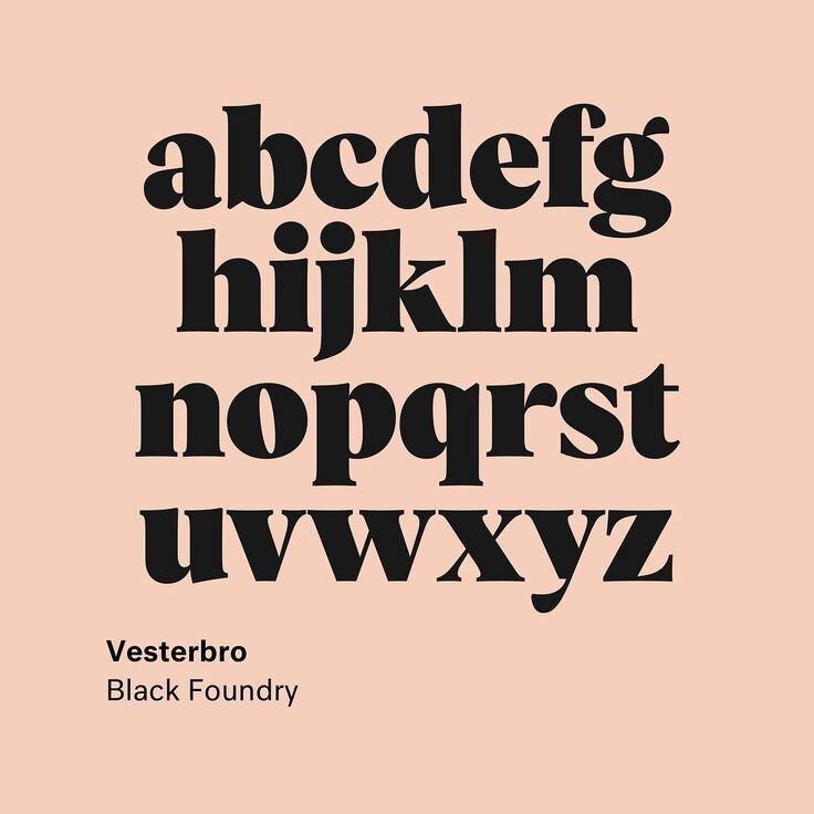 Fonts & Typography  Script Handwritten Brush Calligraphy #design #graphicdesign #art.jpeg