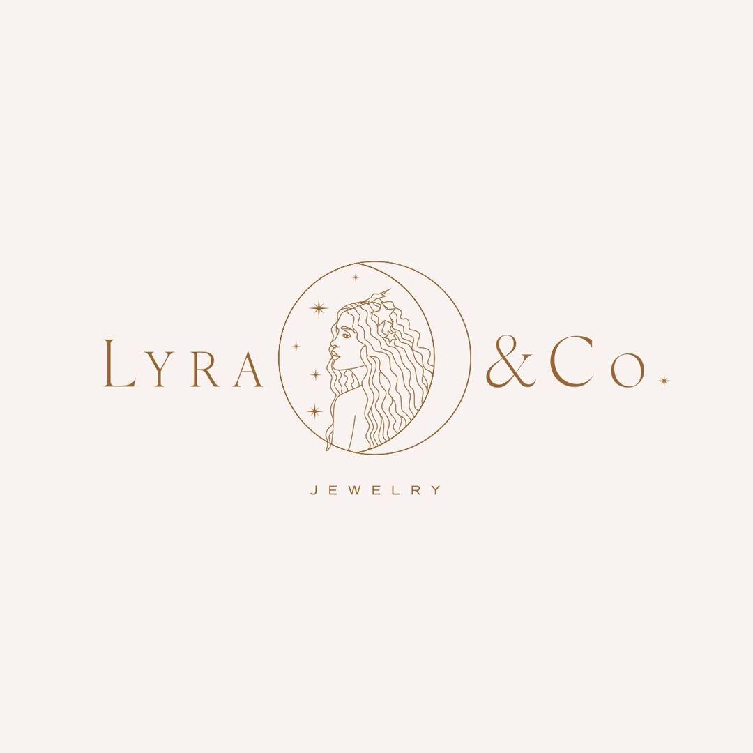 Jewelry Brand Logo Design.jpeg