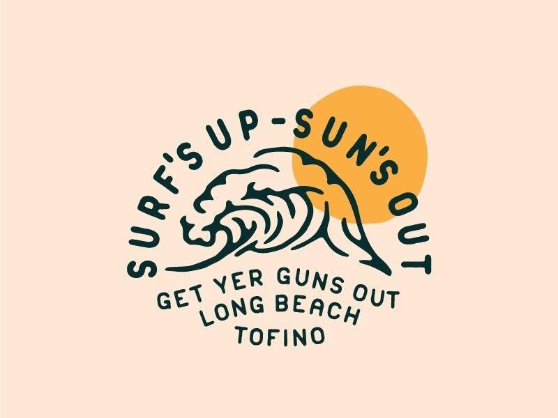 Surf's Up Tee Graphic.jpeg