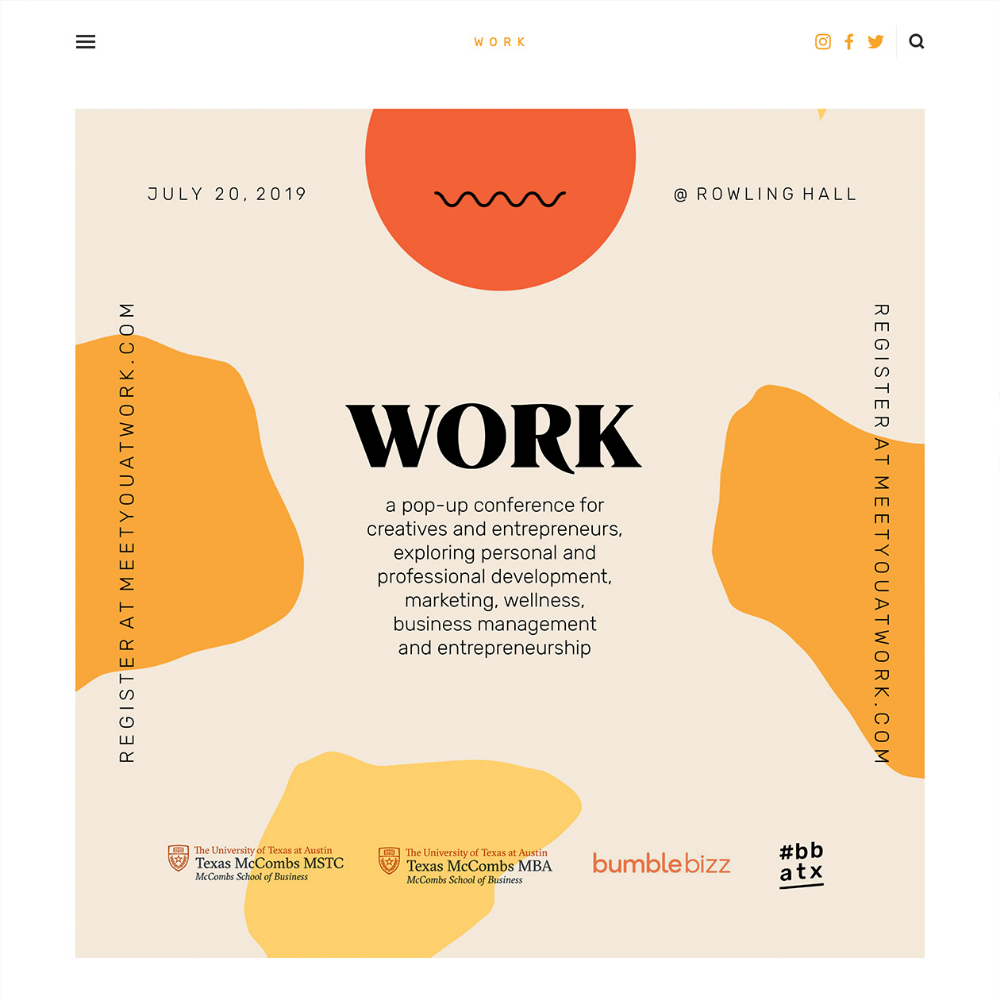 WORK · Typewolf.png
