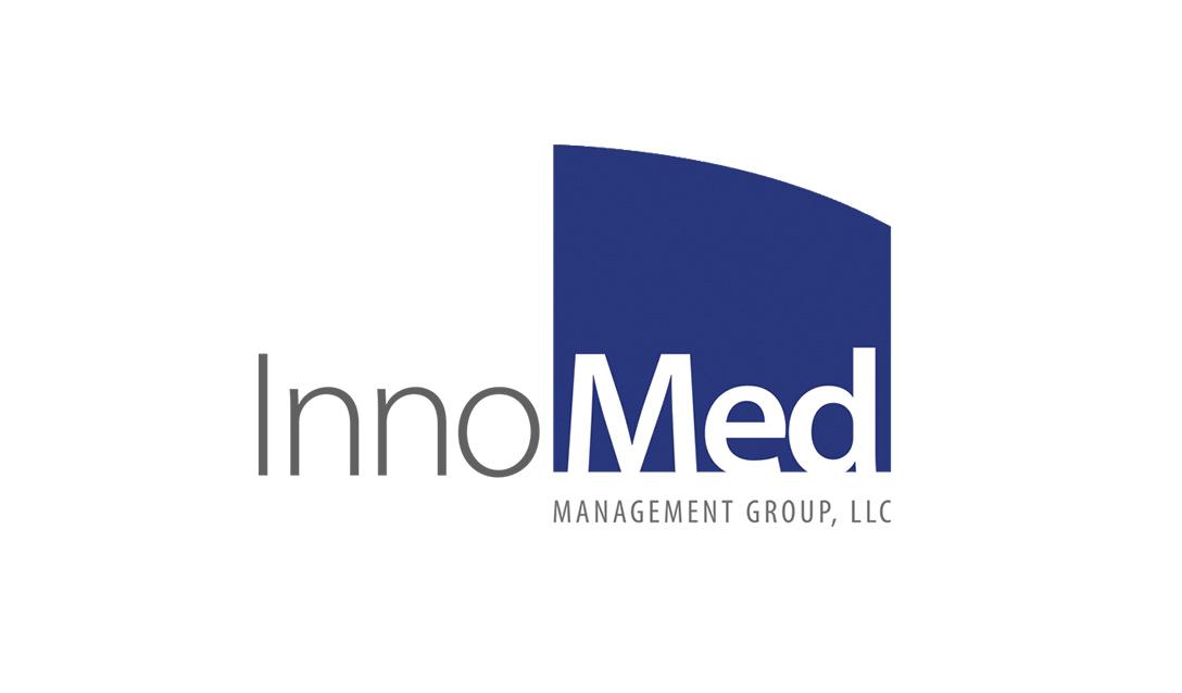 logo-export_0027_IMG_logo-final_v2e.jpg