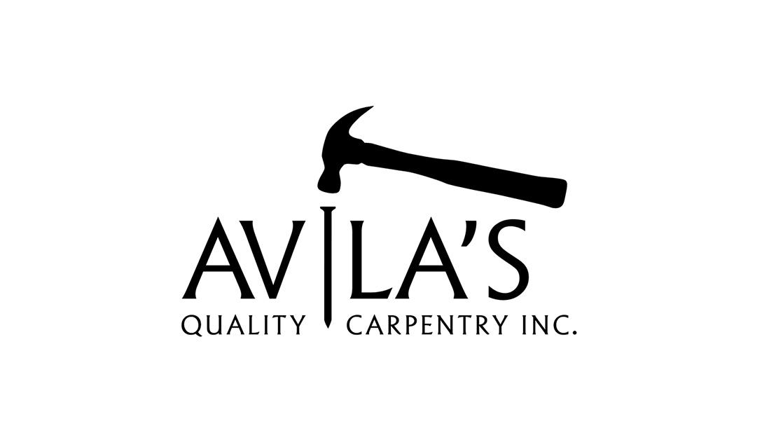 logo-export_0034_AQC_logo_FINAL_v1d.jpg