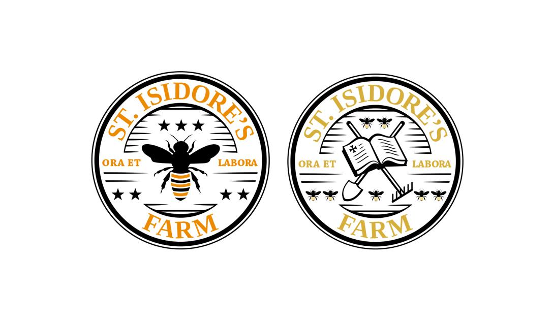 logo-export_0011_SIF_logo-concept_v6c-d7b03b.jpg