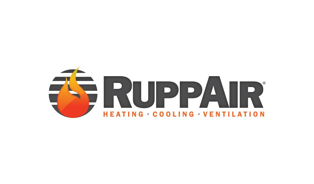 logo-export_0014_RuppAIr_Logo_CYMK.jpg