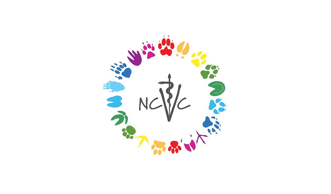 logo-export_0018_NCVC_logo.jpg