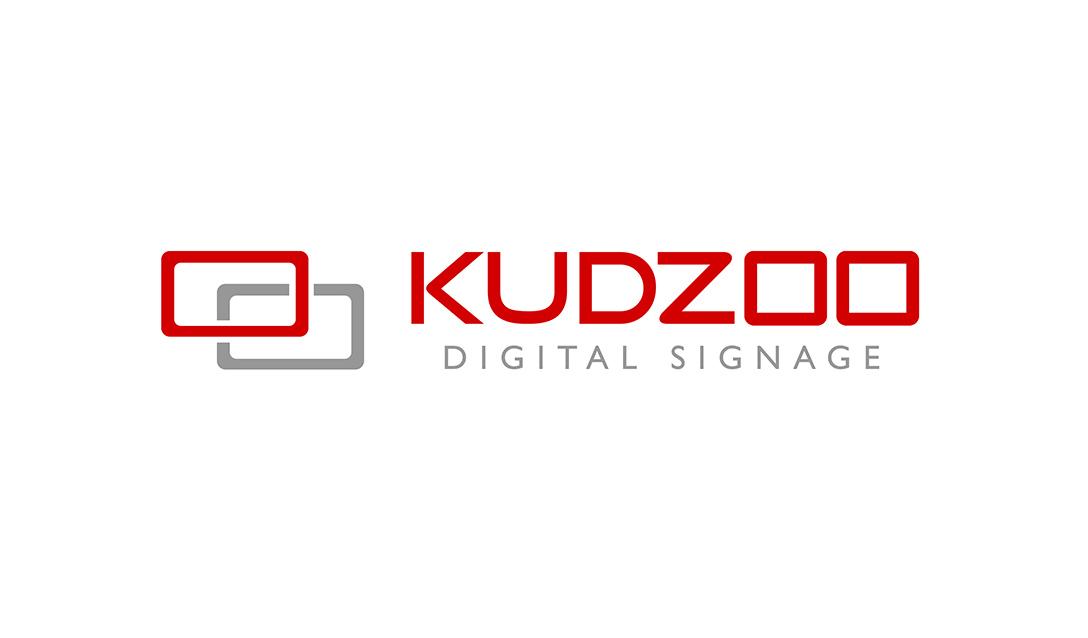 logo-export_0024_KDS_logo_FINAL_v2b-horiztonal.jpg