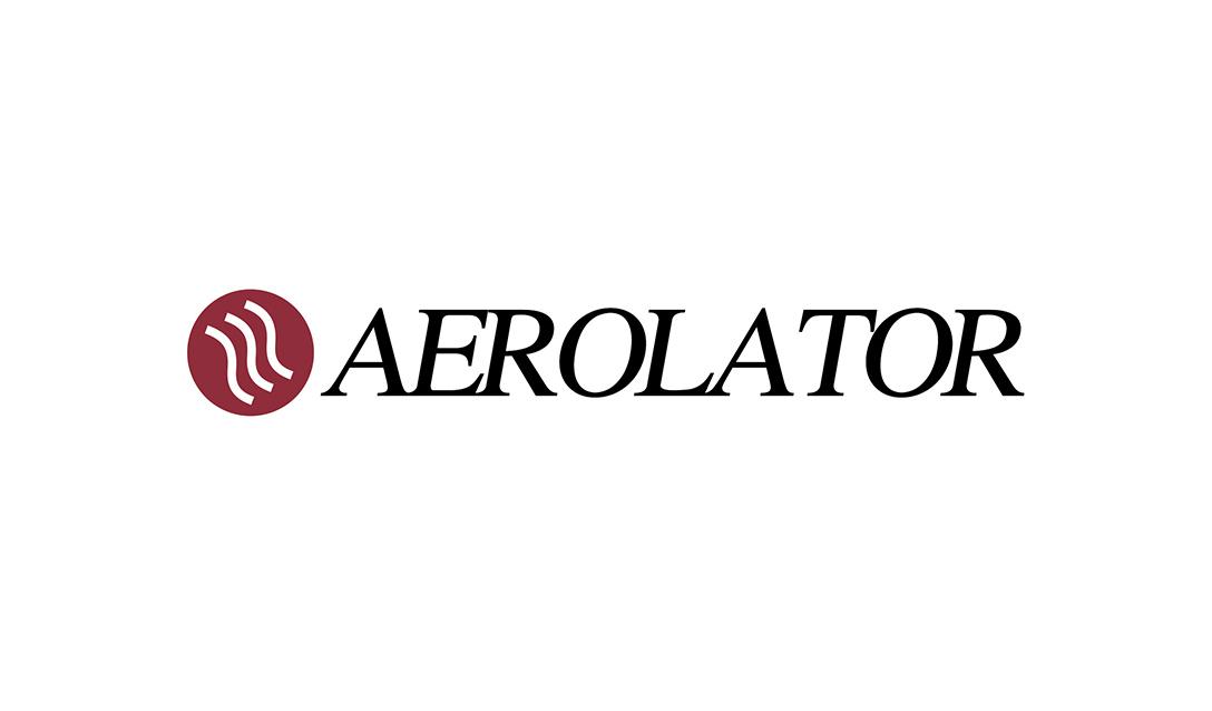 logo-export_0039_Aerolator_logo.jpg