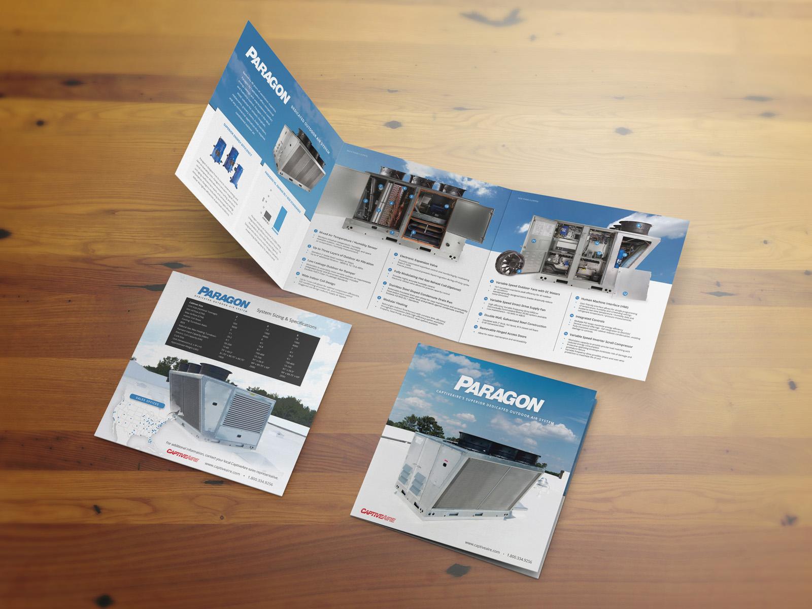 Square Tri-fold Brochure Mockup 04.jpg