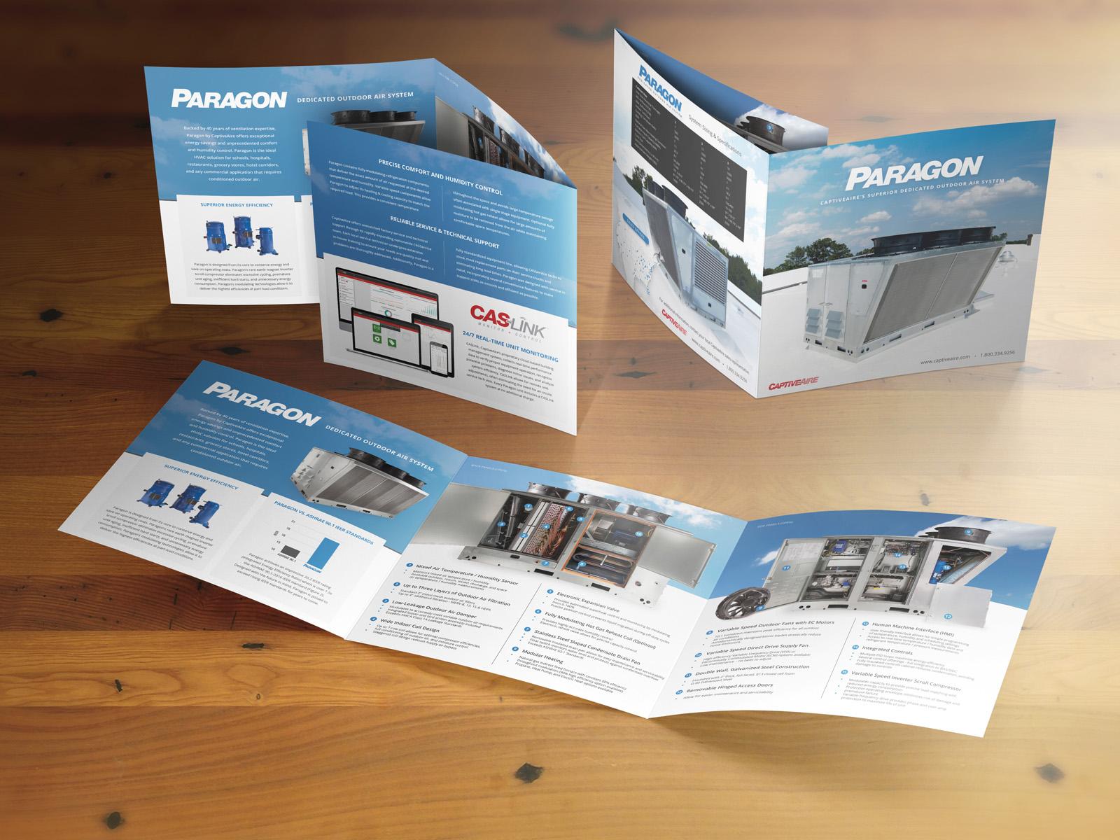 Square Tri-fold Brochure Mockup 02.jpg