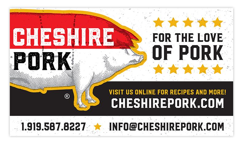 CheshirePork_Logo-fridge-magnet_v2a_3.x5.25-PREVIEW.jpg