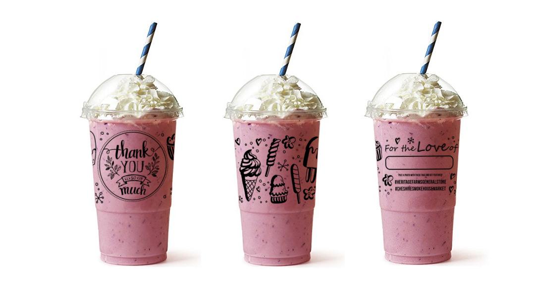 CP_milkshake_cup_v3-preview-black.jpg