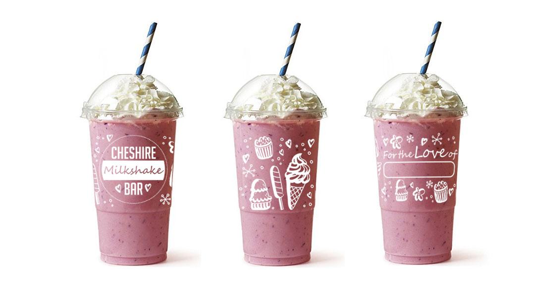 CP_milkshake_cup_v3b-preview.jpg