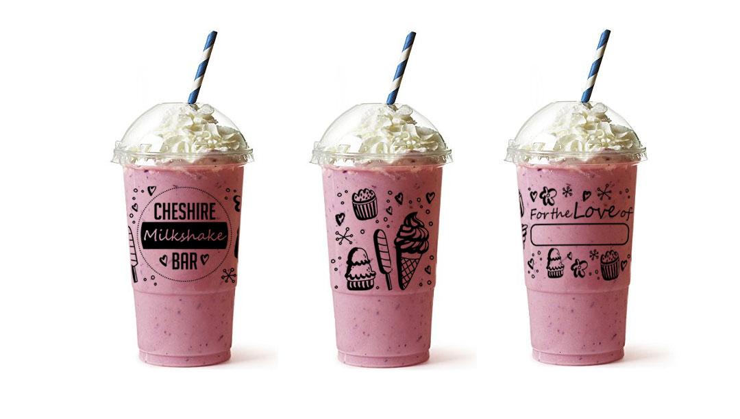 CP_milkshake_cup_v3b-preview-black.jpg