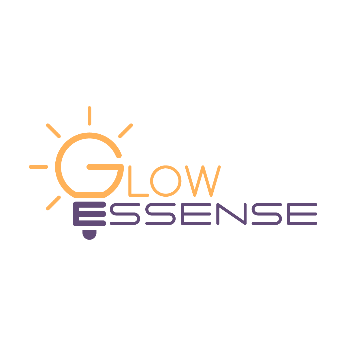 Logo | Glow Essense