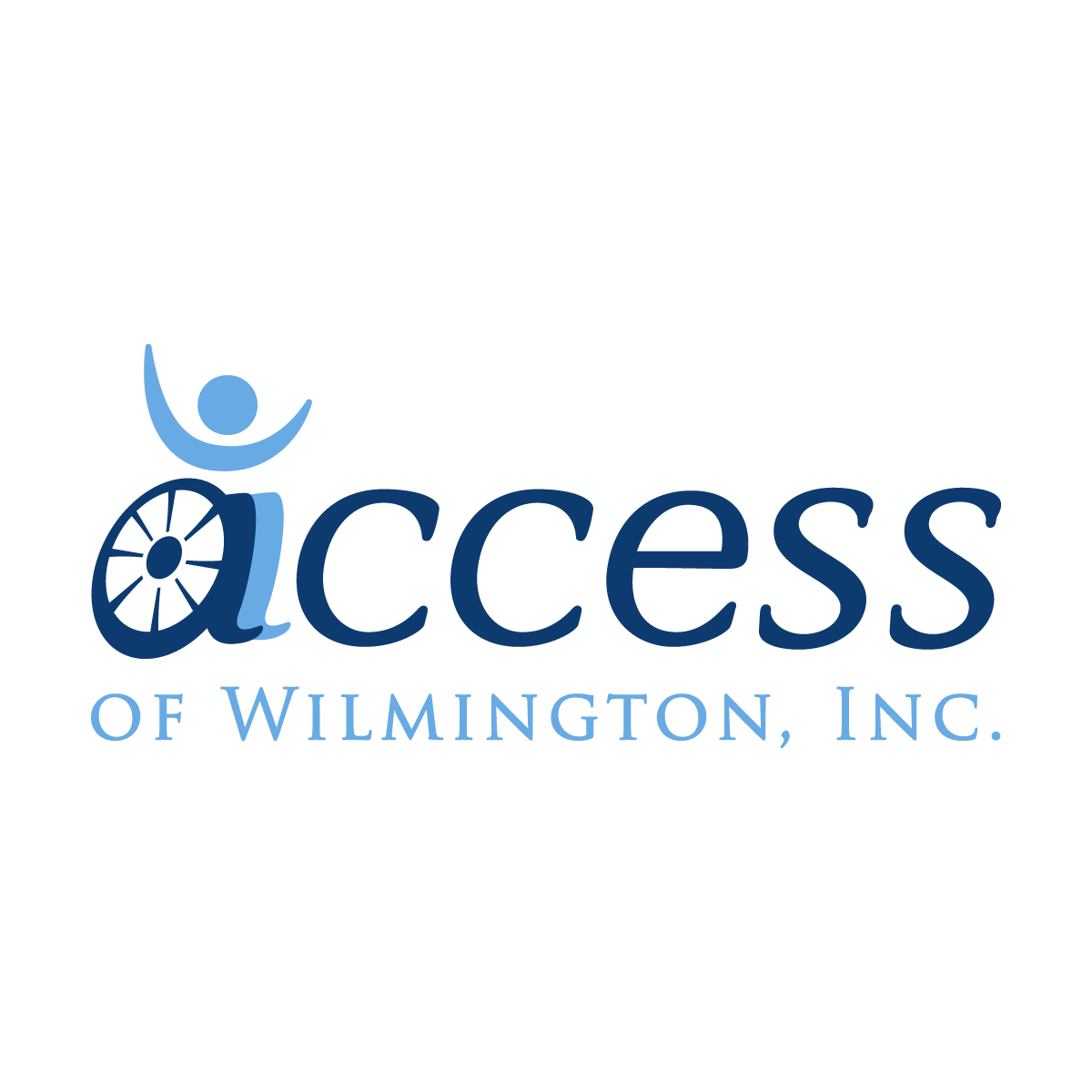 ACCESS of Wilmington, Inc.