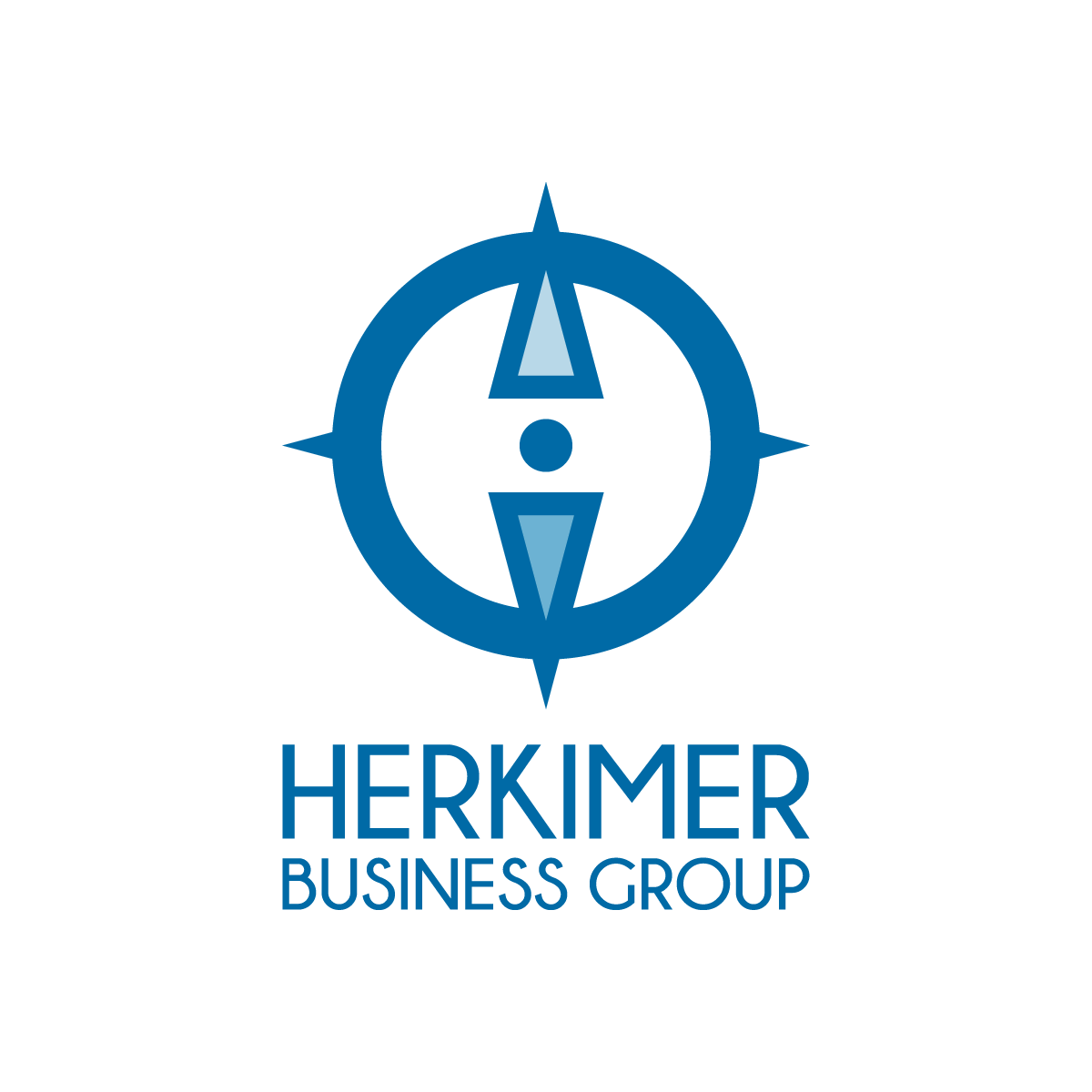 Herkimer Business Group