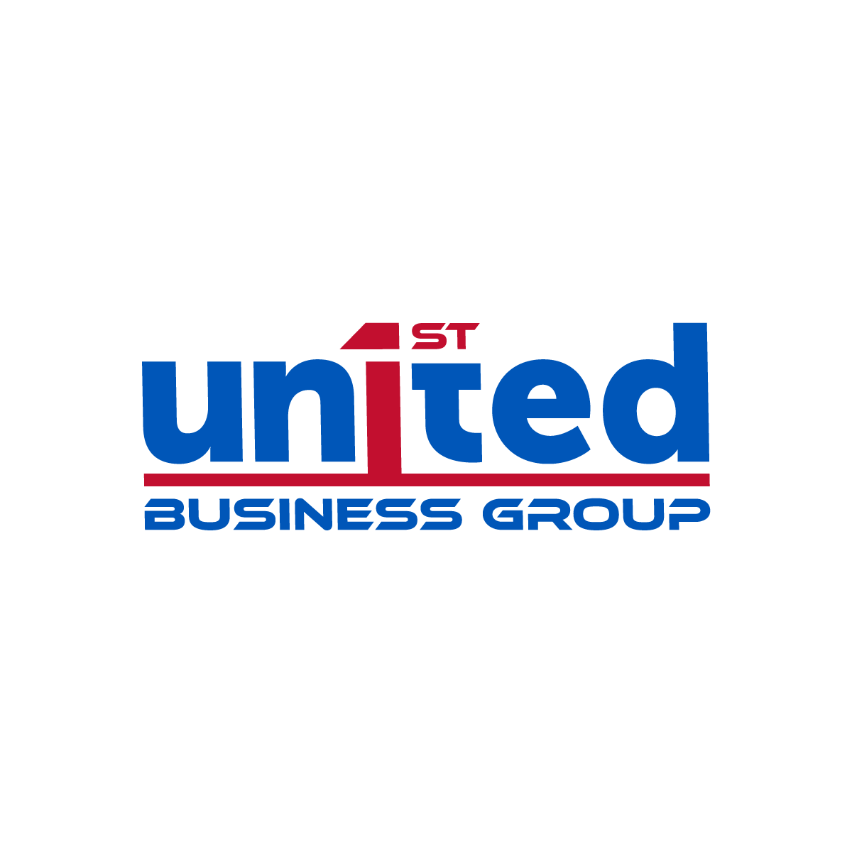 1st United Business Group
