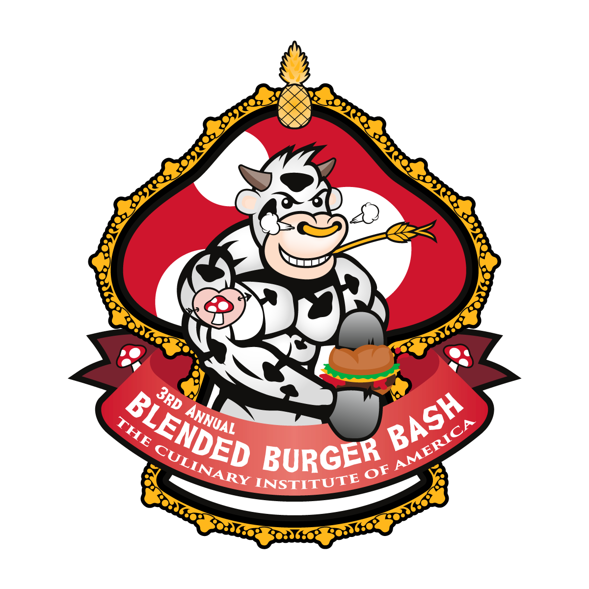 Blended-Burger-Bash.png
