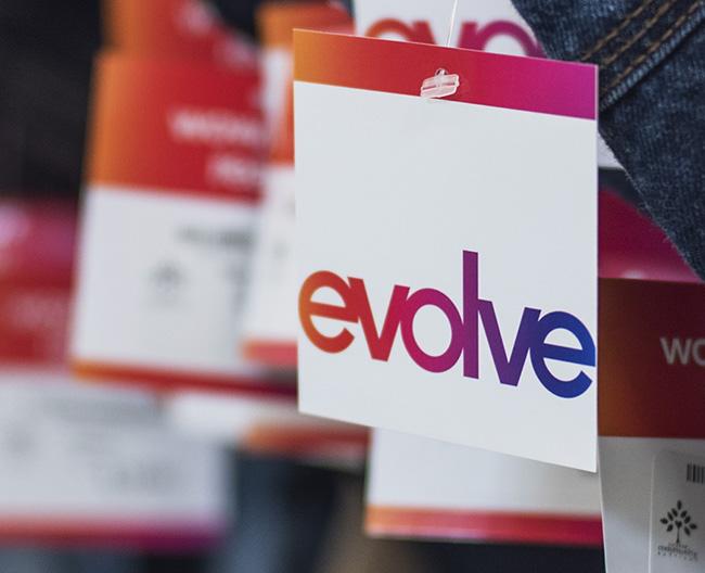 sdb-branding-evolve-clothing-caledon.jpg