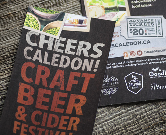 sdb-branding-cheers-caledon.jpg