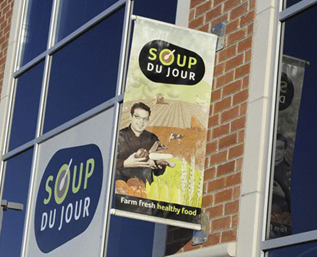 sdb-branding-soupdujour.jpg