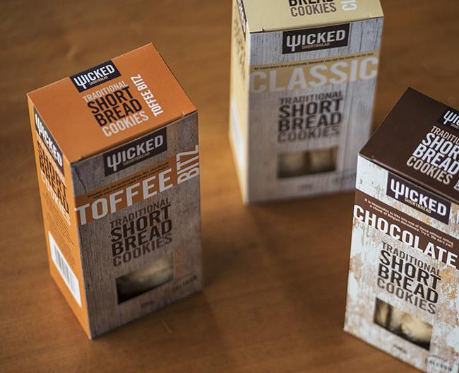 sdb-branding-wicked-shortbread.jpg