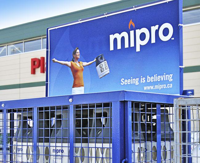 sdb-branding-mipro.jpg