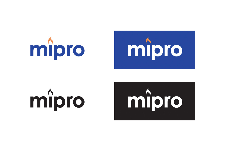 branding-mipro-2.jpg