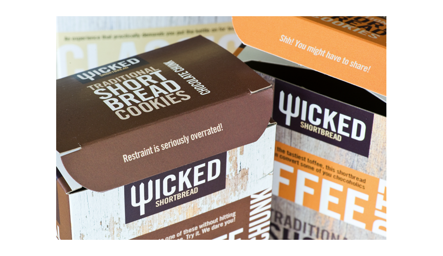 branding-wicked-3.png