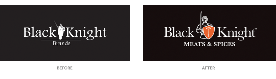 branding-bk-8.png