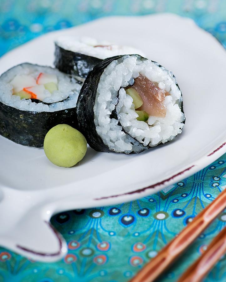 cory-sushi.jpg