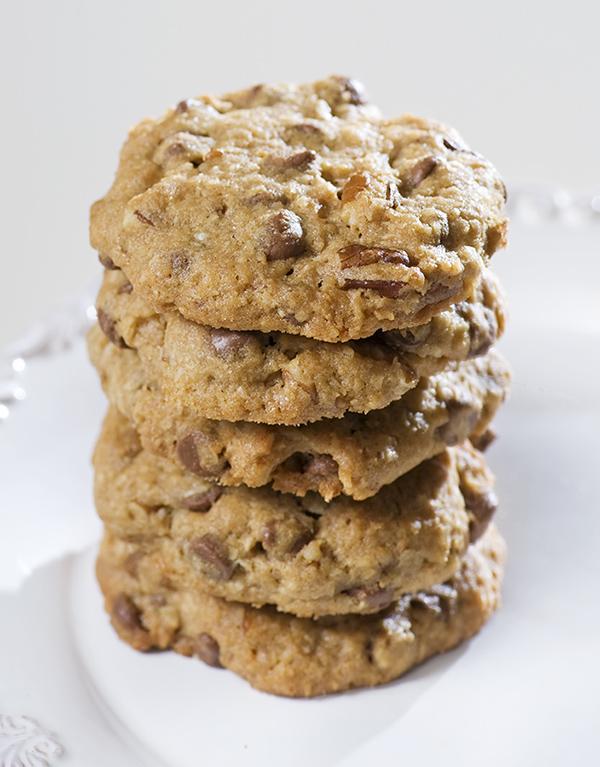 cookie-01.jpg