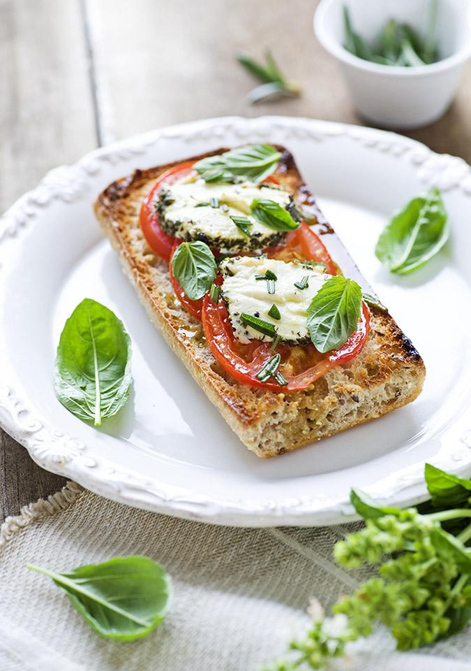 toasted bread.jpg