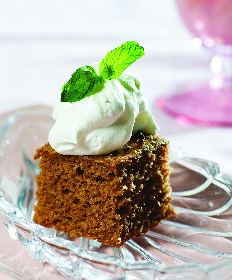 sindulgence-cake1.jpg