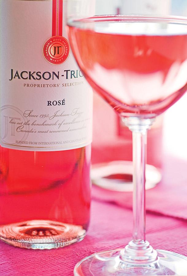 rosewine.jpg