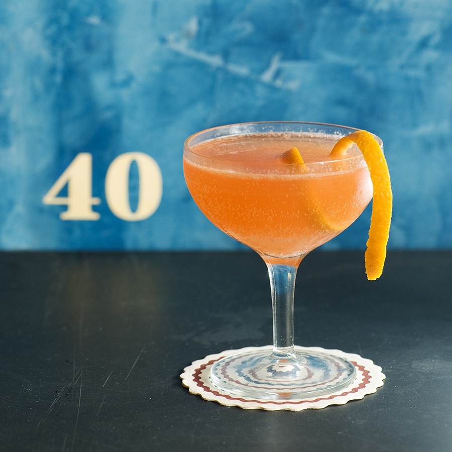 seattle-cocktail.jpg