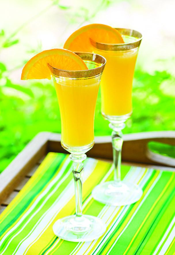 orchard-mimosa.jpg