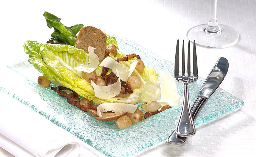 gourmandisso-salad.jpg