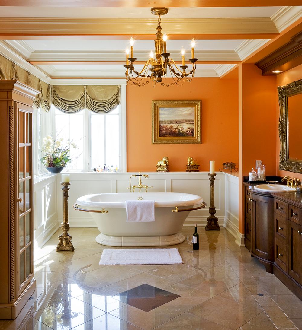 jim-orngebathroom.jpg