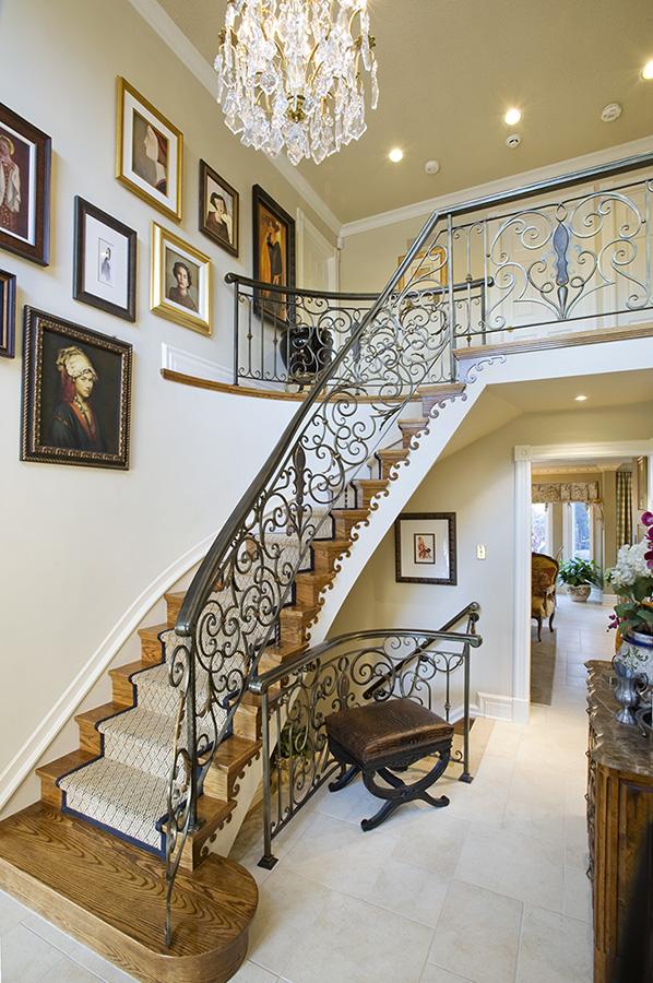 staircase-jim.jpg