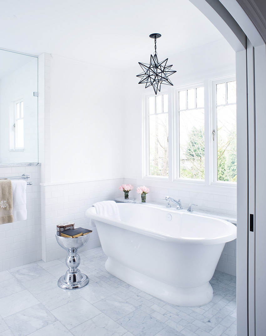 seattle-bathroom.jpg