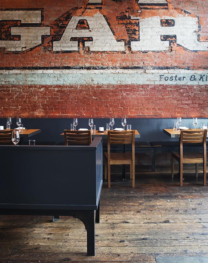 seattle-restaurant.jpg