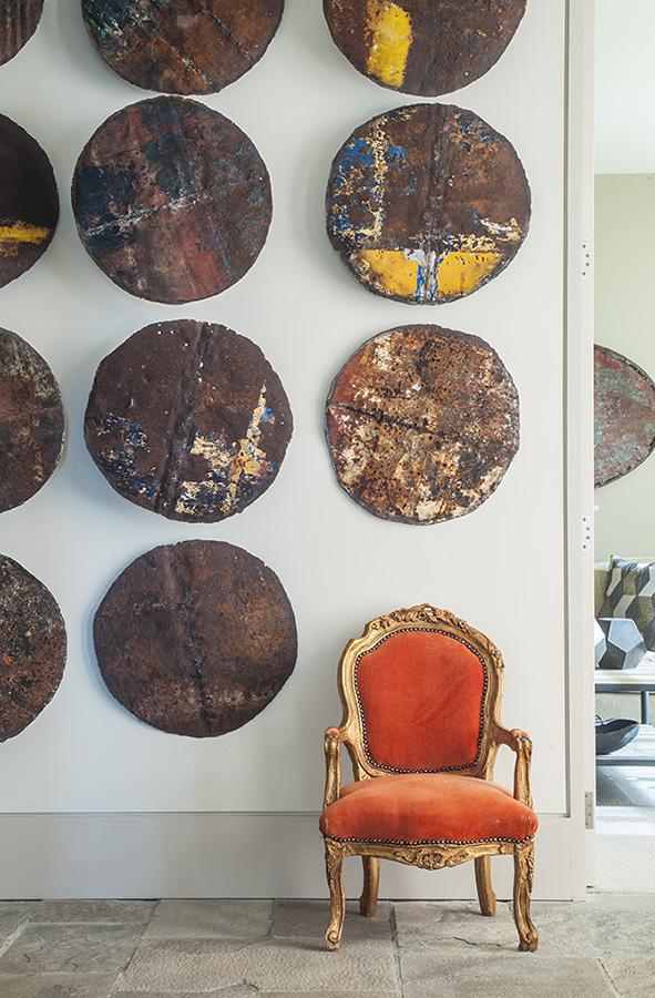 chair-wall.jpg