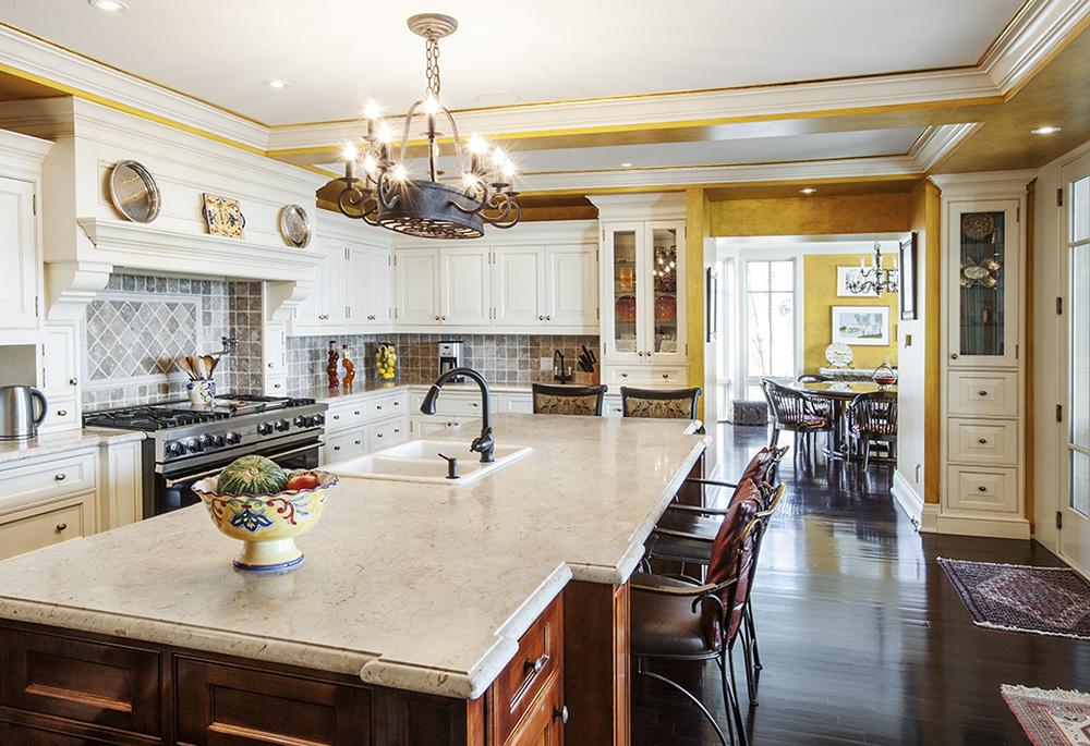 jim-kitchen1.jpg
