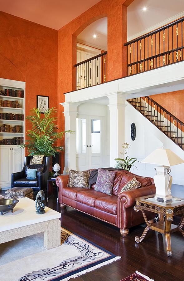 jim-orangeroom.jpg
