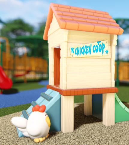 ChickenCoopClub.png