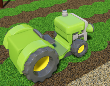 TractorClub.png