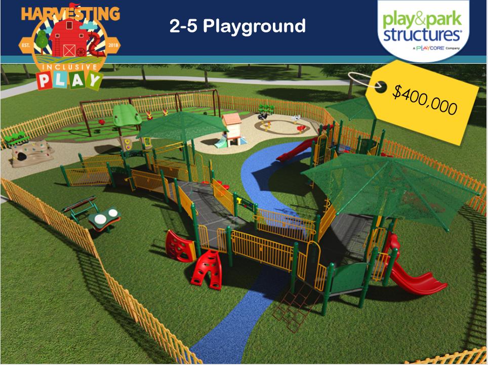 2-5Playground.png