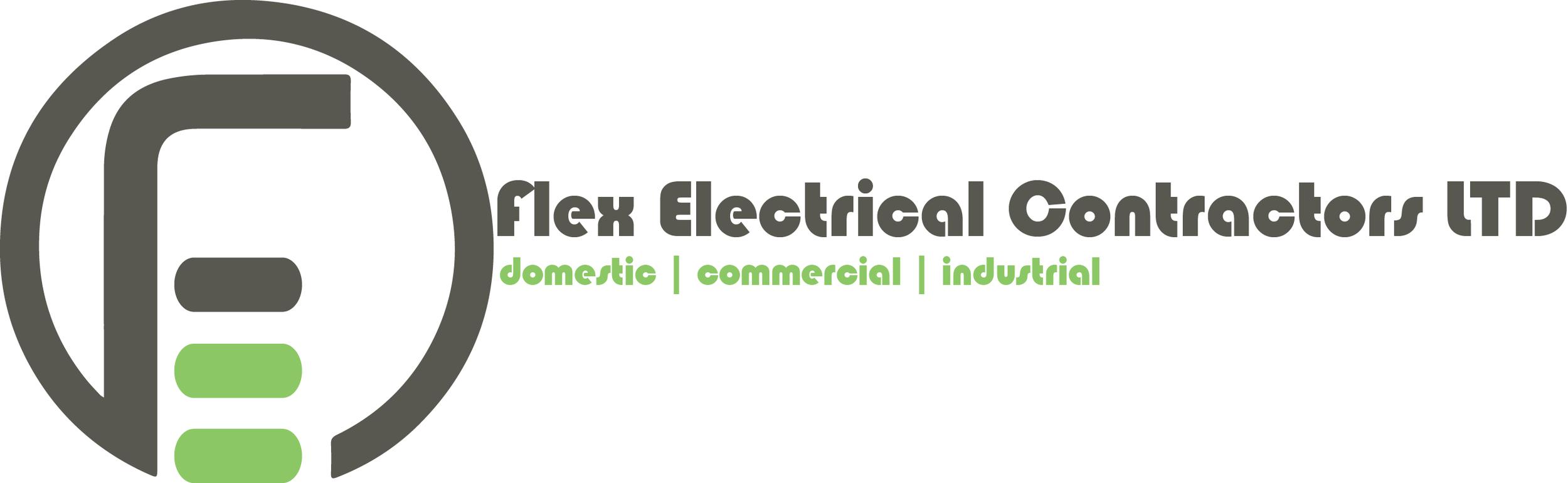 Flex logo and font.png