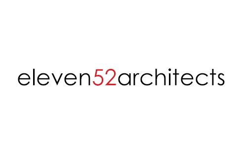 e52a_Black Text Logo.jpg